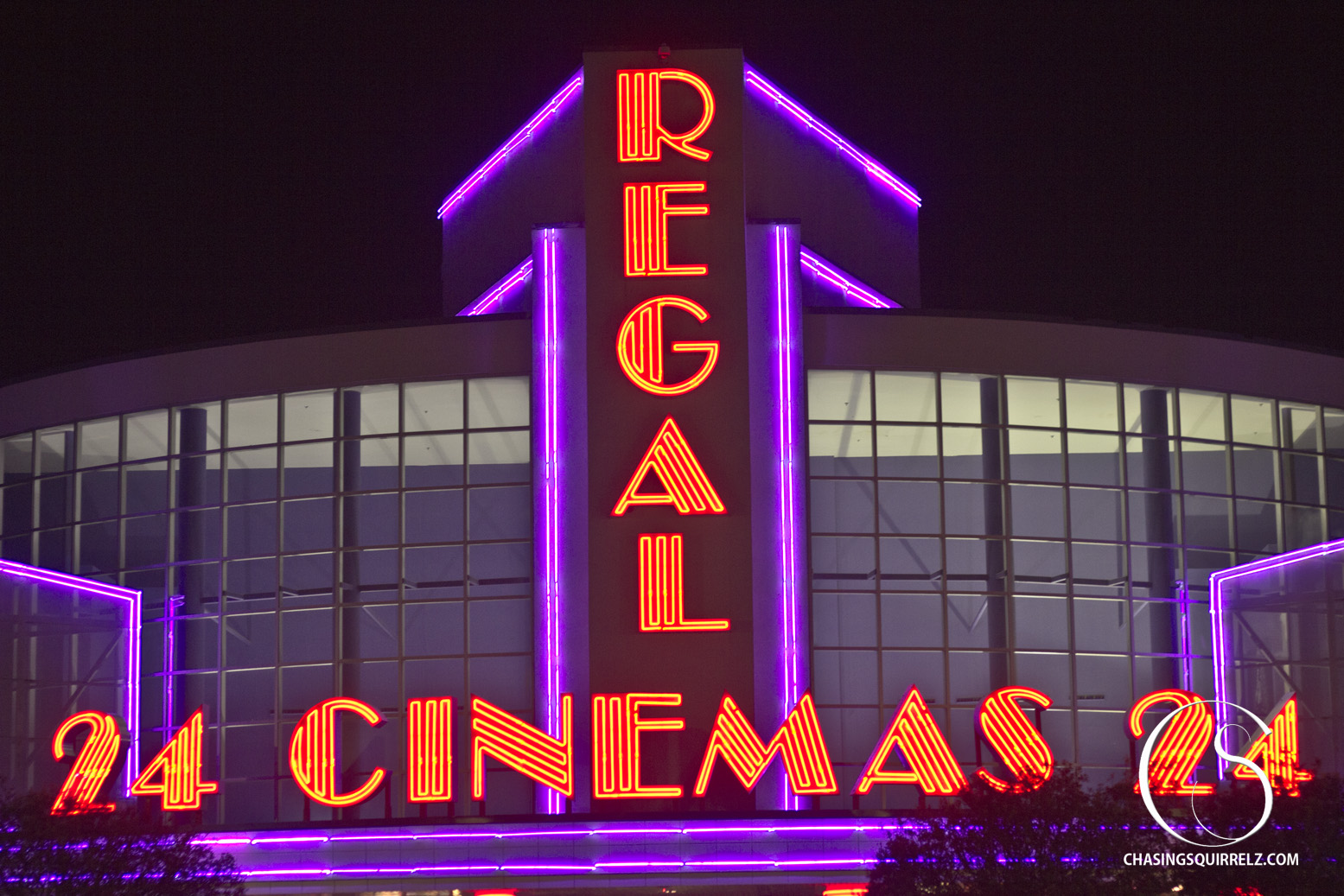 Regal Cinemas Hollywood 24 @ North I, Atlanta, GA. K likes. Movie Theater/5(K).