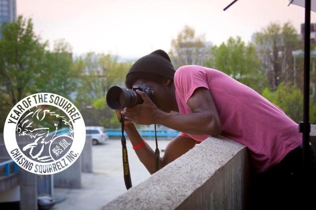 Tristan shooting in Atlanta, GA