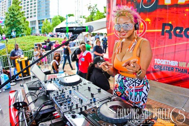 DJ Sugarcut